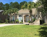 5413 Pheasant Dr, North Myrtle Beach image