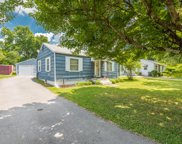 4302 Coster Rd, Knoxville image