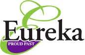 Enjoy Life in a Eureka Home