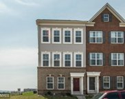 5910 JEFFERSON COMMONS WAY, Frederick image