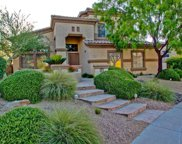 22090 N 77th Way, Scottsdale image