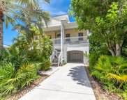727 Holly Road, Anna Maria image