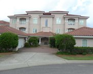 8625 San Marcello Dr Unit 9-101, Myrtle Beach image