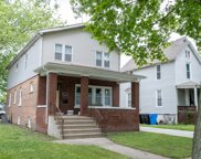 2310 West 111Th Place, Chicago image