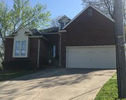 106 Red Maple Ct, Hendersonville image