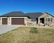 8588 N Peppergrass Dr, Eagle Mountain image