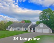 34 Longview Drive, Suffield image