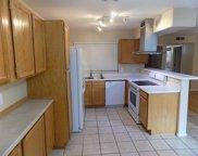 255 S Kyrene Road Unit #130, Chandler image