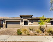 310 Inflection Street, Henderson image
