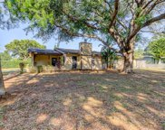 2464 Raymont Drive, Clearwater image