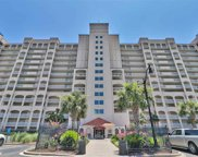 4801 Harbour Pointe Dr. Unit 606, North Myrtle Beach image