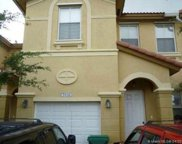 7862 Nw 109th Path Unit #7862, Doral image