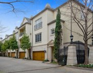 3346 Blackburn Street, Dallas image