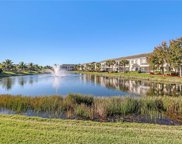 9205 Belleza WAY Unit 203, Fort Myers image