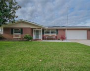 2321 Harn Boulevard, Clearwater image