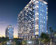 5300 Paseo Blvd Unit #1706, Miami image