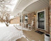 7821 Brule St, Madison image