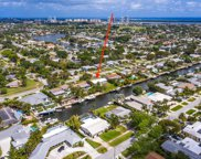 736 Lighthouse Drive, North Palm Beach image
