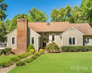 29 Commodore Point  Road, Lake Wylie image
