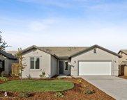 217 Emerald Isle, Bakersfield image