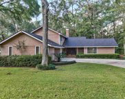 2305 Orleans, Tallahassee image