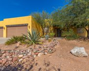 1651 S Mountain View Road, Apache Junction image