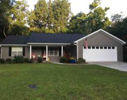 135 Shadow Oak, Crawfordville image