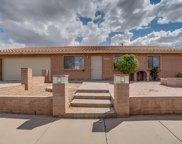 7559 W Tenderfoot, Tucson image