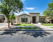 719 W Sparrow Place, Chandler image