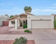 11404 N 30th Avenue, Phoenix image