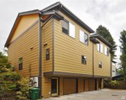 3624 A Interlake Ave N, Seattle image
