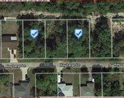 4640 Key Largo Ln, Bonita Springs image