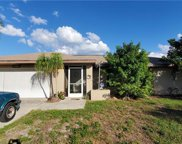 3211 SW 1st AVE, Cape Coral image