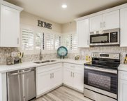 10150 N 105th Way, Scottsdale image