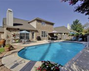 1319 Fall Creek Loop, Cedar Park image