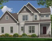 16412 Aklers Court, Chesterfield image