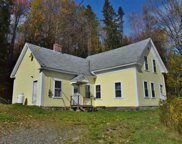 76 River Road, Lunenburg image