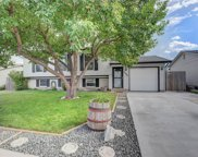 2526 East 99th Avenue, Thornton image