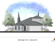 12428 ORCHARD GROVE DR, Jacksonville image