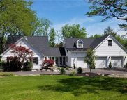1667 Jean, Lower Saucon Township image