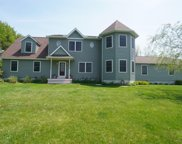 281 S County Road 525, Milan image