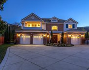 433 Camberly Ct, San Ramon image