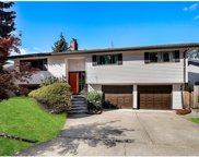 17765 TIMS VIEW  AVE, Gladstone image