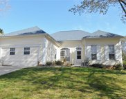 348  Reed Creek Road, Mooresville image