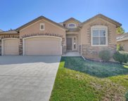 2793 Crooked Vine Court, Colorado Springs image