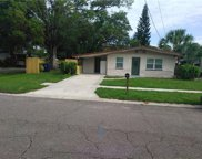 4521 W Rogers Avenue, Tampa image