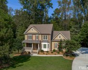 301 Wescott Ridge Drive, Holly Springs image