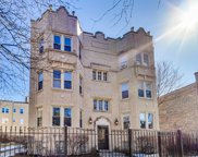 5013 N Wolcott Avenue Unit #2W, Chicago image