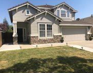233  Morgan Way, Roseville image