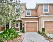6814 Holly Heath Drive, Riverview image